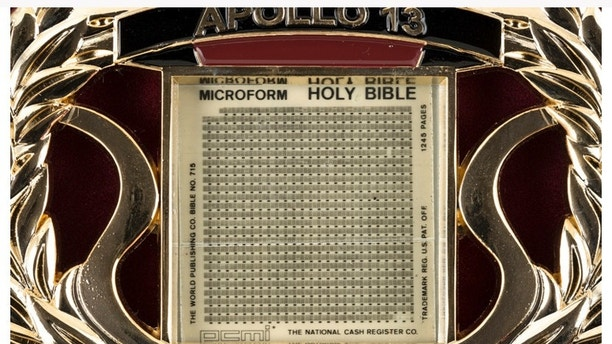 Apollo13Bible2