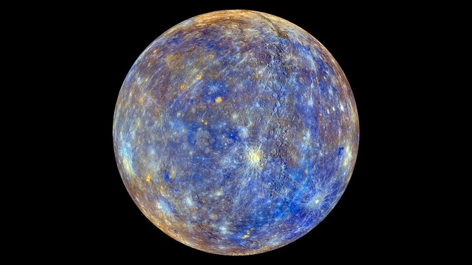 Mercury is expected to enter retrograde on March 22 through April 15.