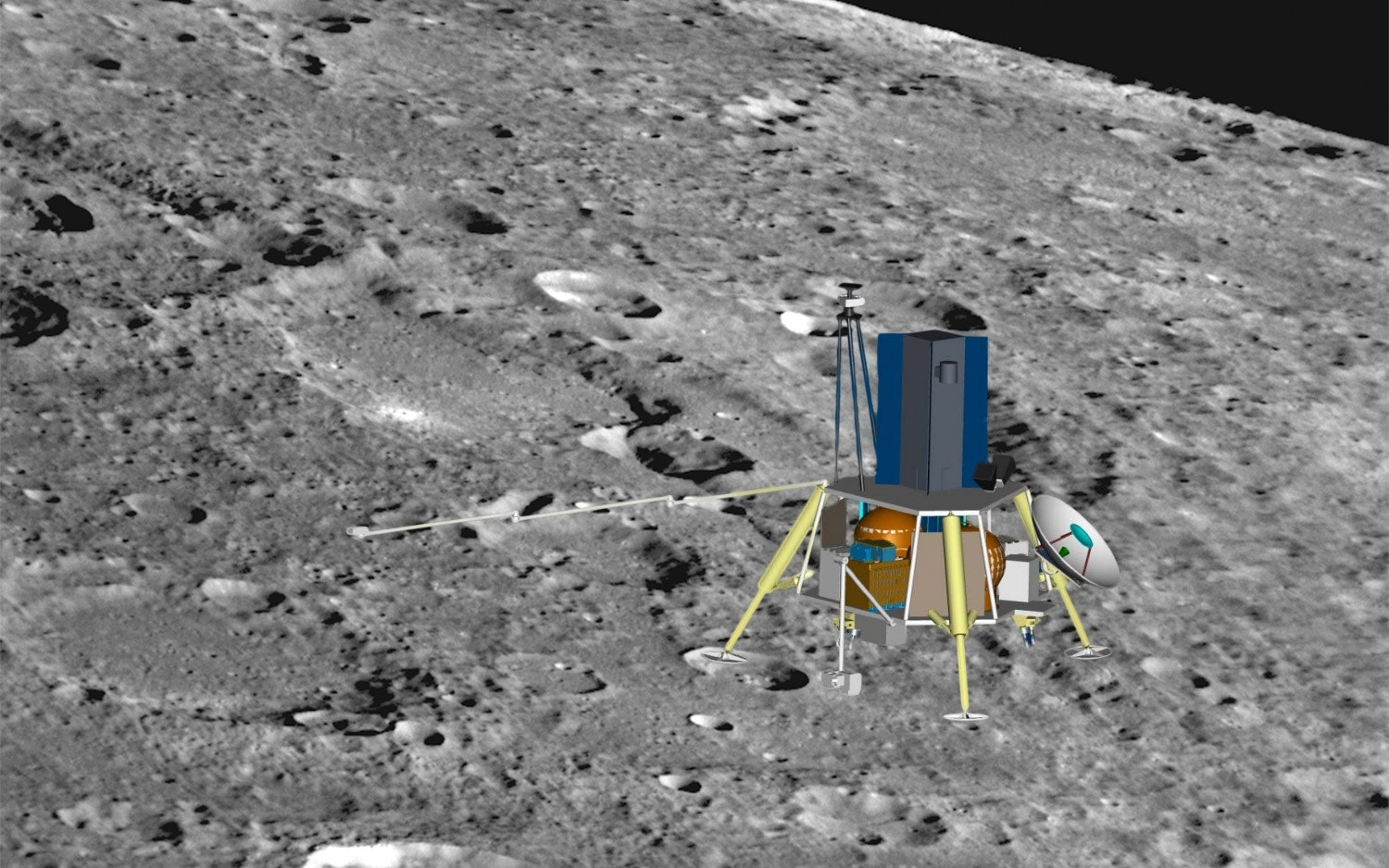 download lexical markers of common grounds (sip 3), volume
