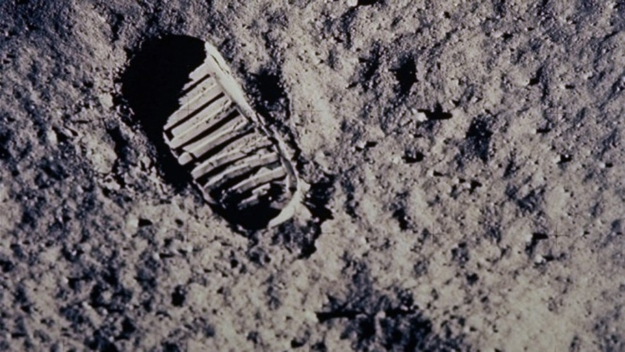 The Apollo space program stretched from 1961 to 1972, culminating in a dozen men walking on the moon in its final years. But where are the moonwalkers today?