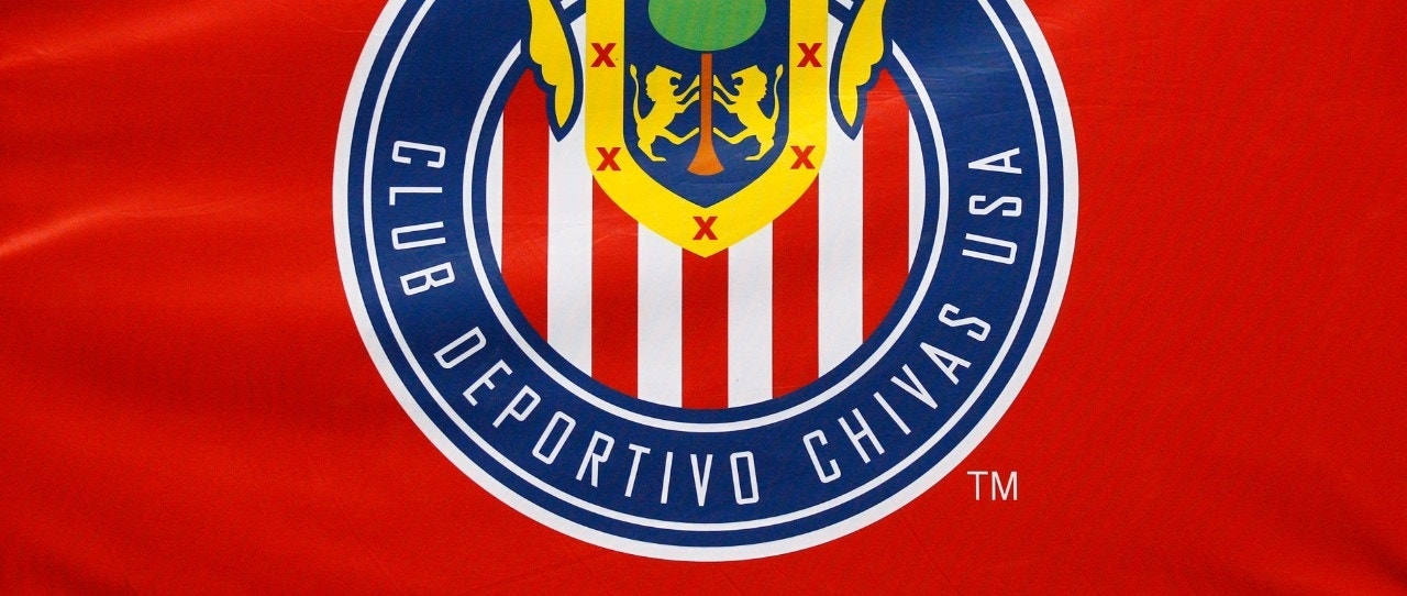mls soccer team chivas usa hit with third discrimination