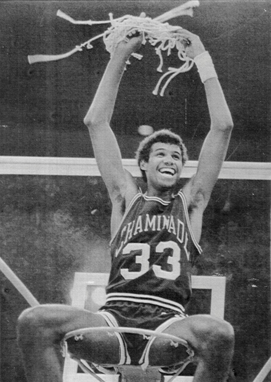 From humble start Maui Invitational turns 30 as best of ...