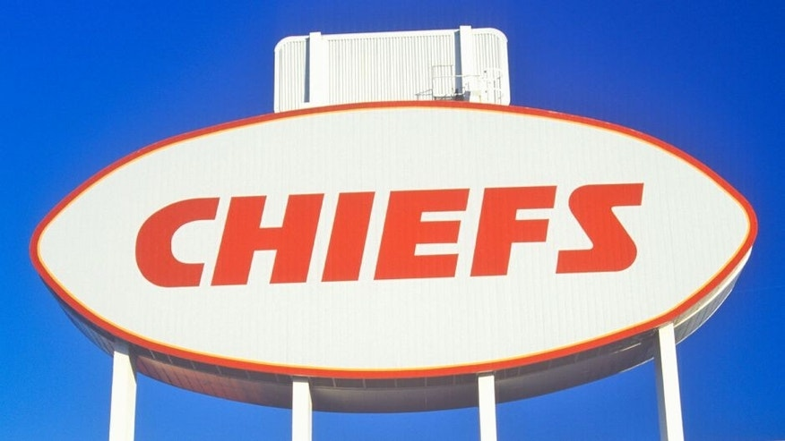 Arrowhead Stadium, home of the Kansas City Chiefs , Kansas City, MO (Photo by Visions of America/UIG via Getty Images)