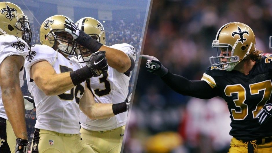 With Gleason in house, blocked punt stirs emotions, lifts ...