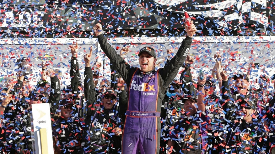 the history of the daytona 500 nascar auto race The daytona 500, the premier race in nascar, has been held annually since 1959 the 59th running of the great american race is feb 26, 2017.