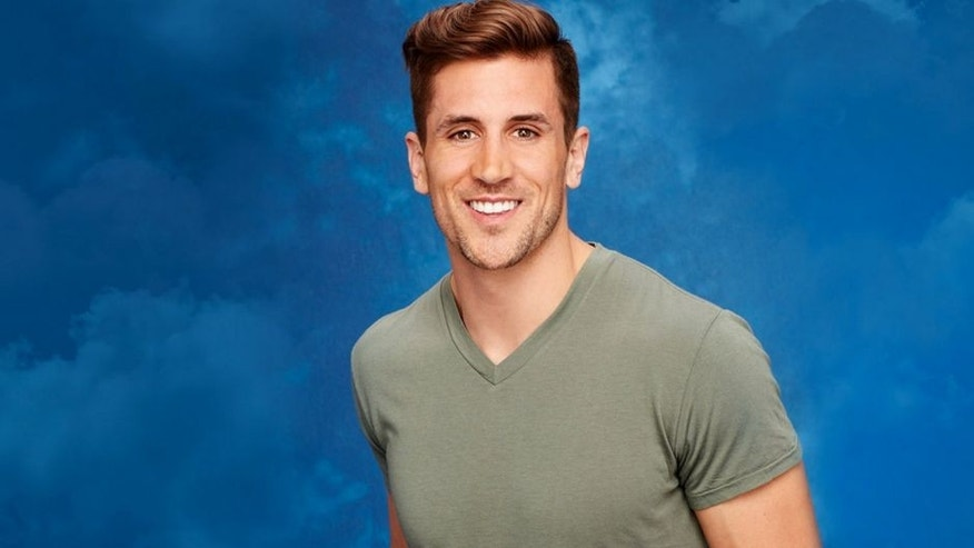 <p>Aaron Rodgers' younger brother Jordan is a contestant on the upcoming season of <i>The Bachelorette.</i> </p>