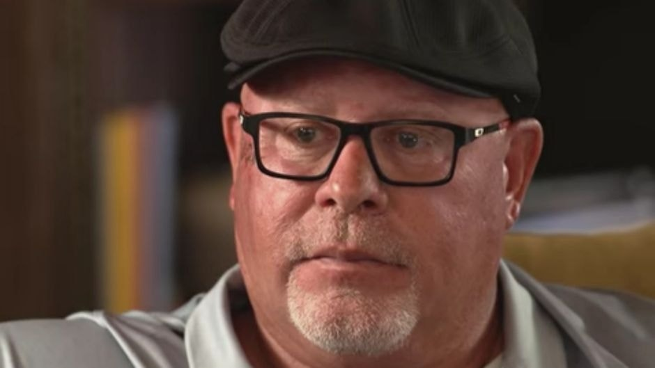 Bruce Arians Taken To Local Hospital Before Cardinals