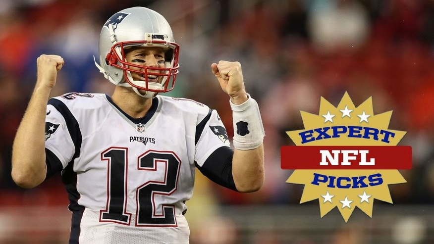 Nfl Week 12 Picks Our Predictions For Every On The Slate Fox Sports