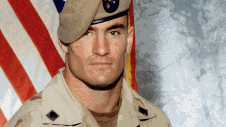 Pat Tillman is remembered for his service to his country, but also for his exploits at Sun Devil Stadium.