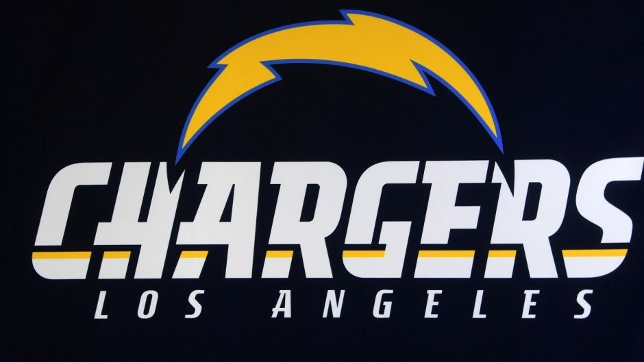 The Chargers Are Raising Season Ticket Prices For First