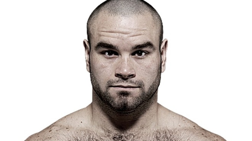 Former UFC fighter Tim Hague died Sunday after he was critically injured in a boxing match in Canada. He was 34 years old. (UFC.com)