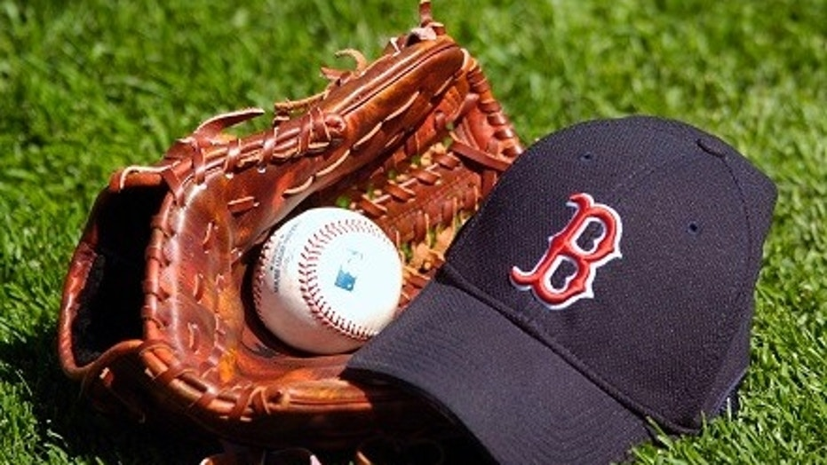 Top Boston Red Sox prospect Daniel Flores died Wednesday at age 17 from complications during cancer treatment.