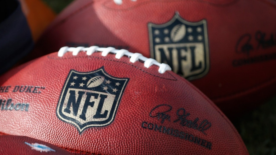 NFL Says 281 Concussions Diagnosed in 2017, Most in Last 6 Years