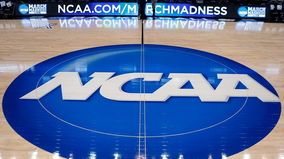 Payments to top college basketball players listed in FBI documents: report