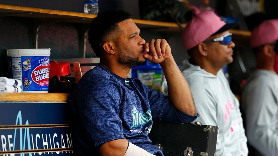 Robinson Cano was suspended Tuesday for 80 games after violating MLB's joint-drug agreement policy.
