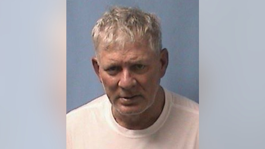 Ex-MLB star Lenny Dykstra told Uber driver 'I'll blow your ...