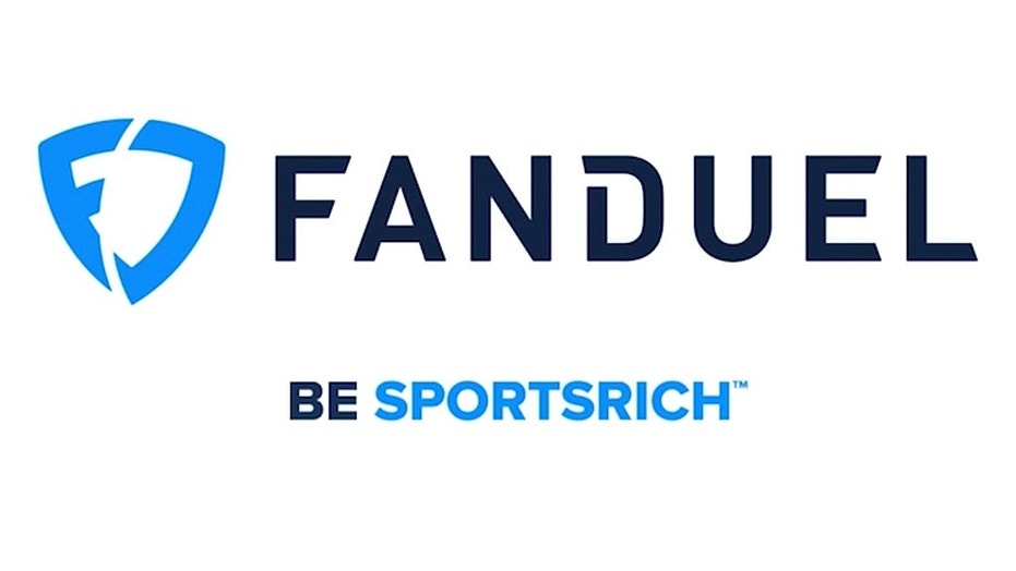 FanDuel pays out $56,000 to New Jersey men on $75 'pricing error' bet