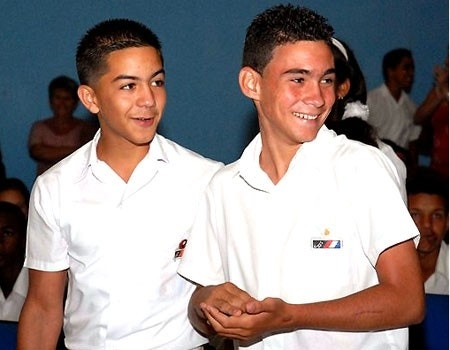 an analysis of the elian gonzalez custody battle in the united states Cuba-united states relations:  elian gonzalez custody saga starts,  analysis & opinion if the a-league lands iniesta,.