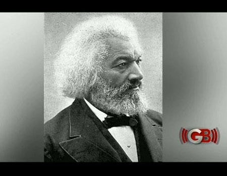 frederick douglass struggles of the american Frederick douglass and gun control i consider douglass' life and struggles as i watch this latest round of public debate about the right of american citizens to.
