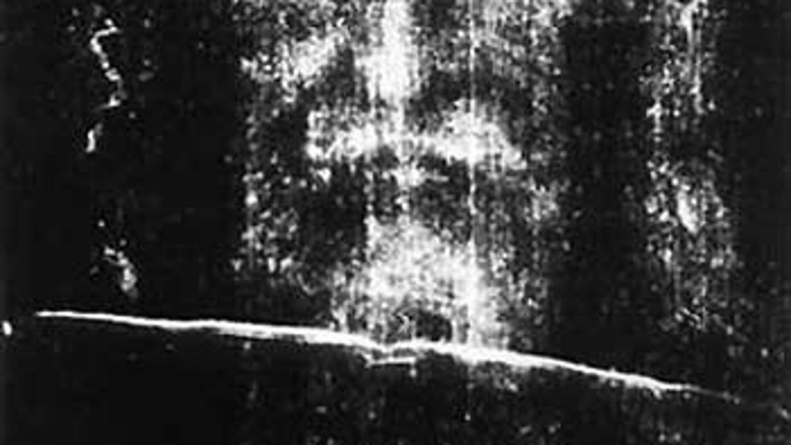 shroud of turin essay Check here for important announcements and other shroud of turin website news  will include more issues of rex morgan's shroud news, the latest papers, .