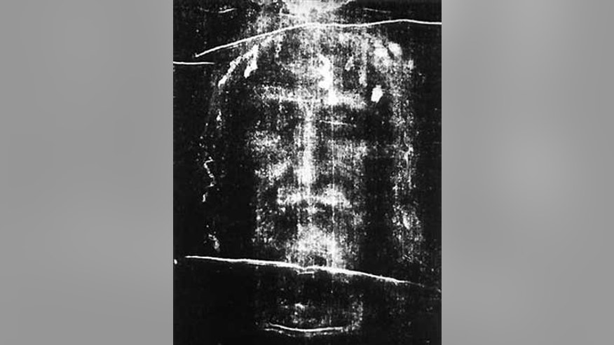 radiocarbon dating and the shroud of turin debate live