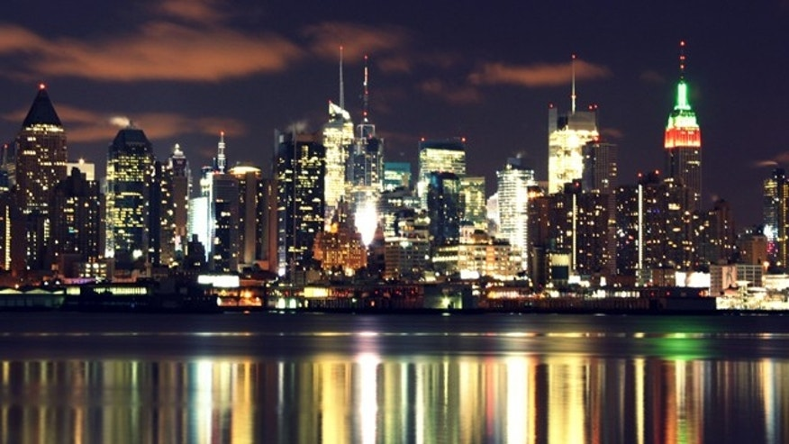 A new study by a leading linguist suggests that the unique accent that has set New Yorkers apart for decades is disappearing.