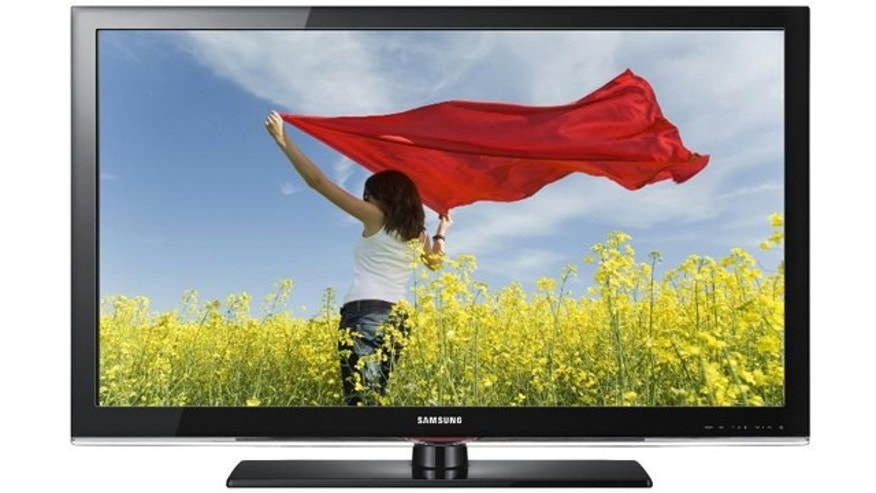 Intel is investigating reports that the main copy protection on HDTV broadcasts has been cracked. Will broadcasters wave the white flag or fight to shore up content-protection?