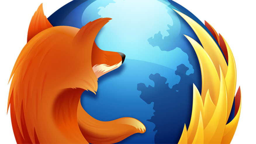 Ftp Site To Download Firefox