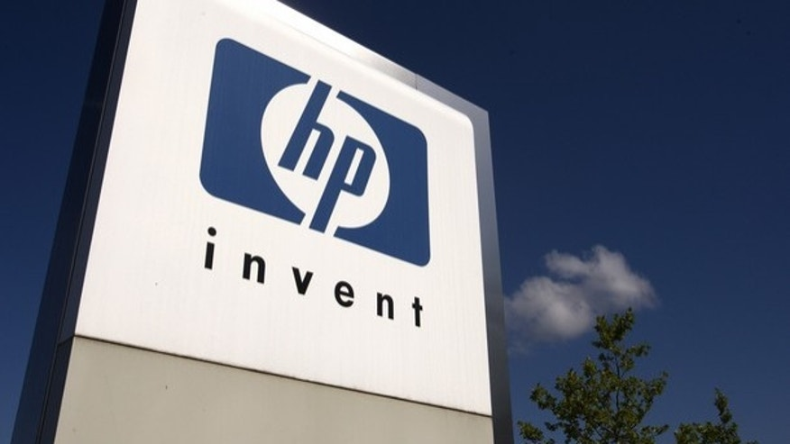 Hewlett-Packard Co wants to spinoff its personal computing arm, setting in motion a transformation that mirrors IBM's successful overhaul last decade.