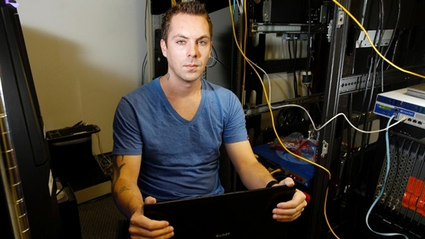 Aug. 31, 2011: Researcher Dillon Beresford said it took him just two months and $20,000 in equipment to find more than a dozen vulnerabilities in electronic controllers of the same type used in Iran. The vulnerabilities, which included weak password protections, allowed him to take remote control of devices and reprogram them.