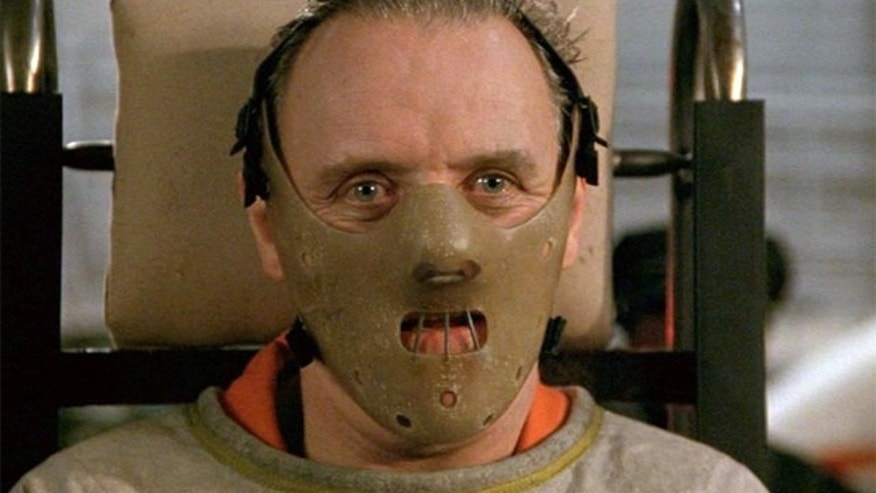 Psycopaths -- such as the infamous fictional character Hannibal Lector -- are estimated to make up 1 percent of the population and up to 25 percent of male offenders in correctional settings.