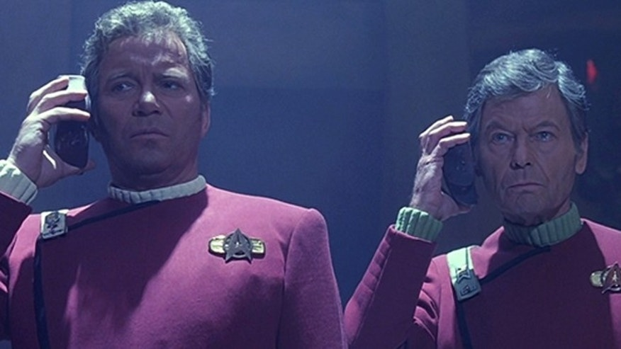 Is the fanciful universal translator that let Captain Kirk and co. communicate close to reality?