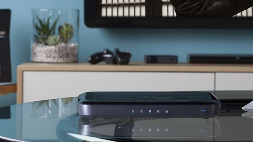 A new router from hard drive giant Western Digital is intented to improve the quality of wireless video pumped off the Internet and around your home network.