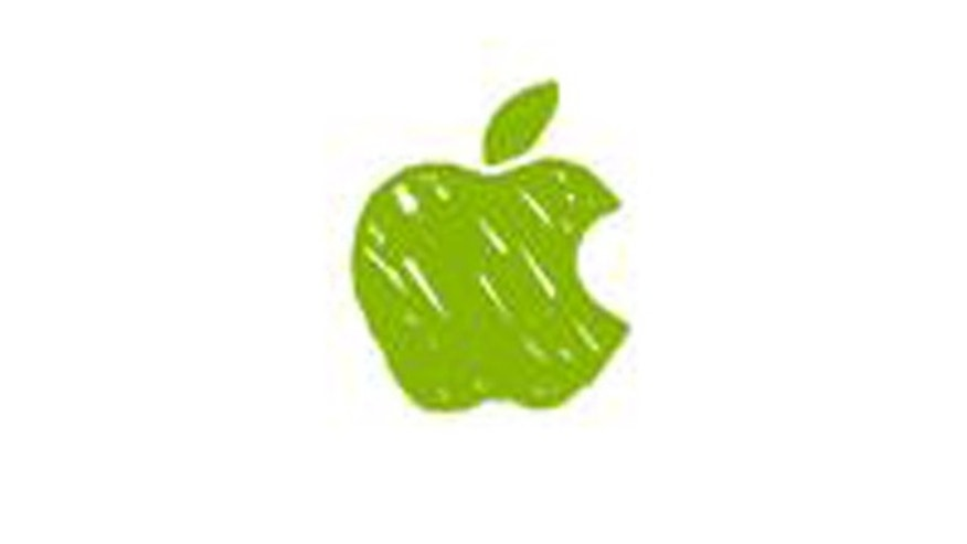 Apple&#x20&#x3b;Inc.