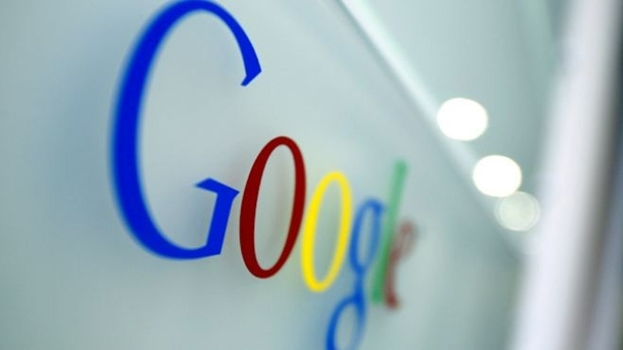 Google will blend email information into general search results.