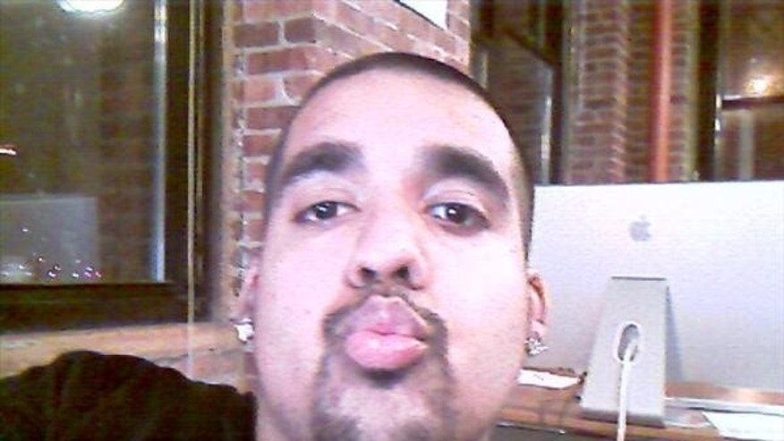 "Hector Xavier Monsegur is  ""Sabu,"" the unemployed, 28-year-old father of two who allegedly commanded the loosely organized international hacker team LulzSec."