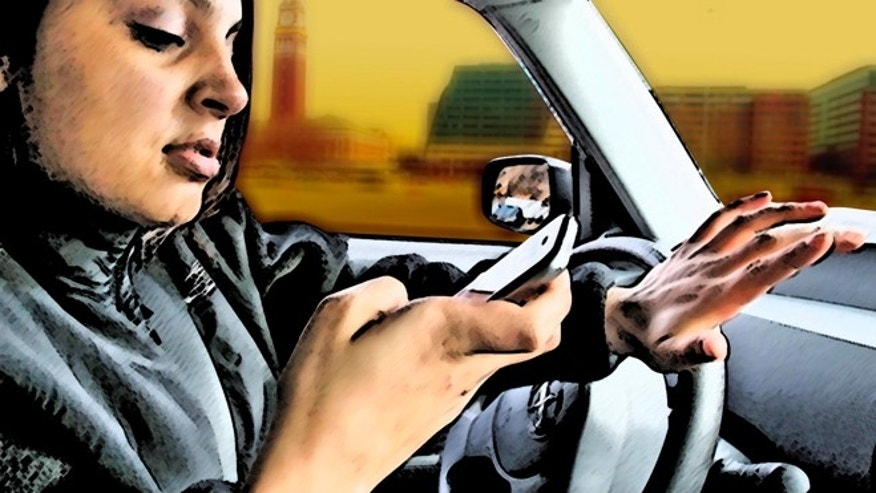 increasing issue of texting and driving According to an article posted by the wall street journal earlier today, the national highway traffic safety administration (nhtsa) has found that texting while driving increased from 2009 to 2010.