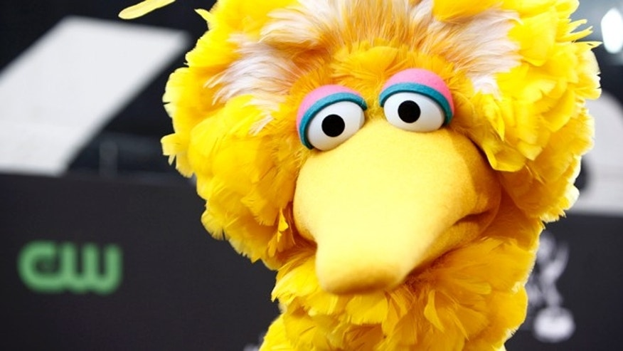 Big Bird is endangered. Jim Lehrer lost control. And Mitt Romney crushed President Barack Obama. Those were the judgments rendered across Twitter and Facebook Wednesday during the first debate of the 2012 presidential contest.