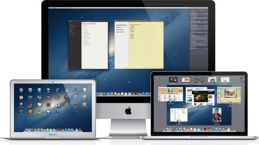 Apple CEO Tim Cook announced last week that the company would manufacture one line of Mac computers in the U.S.