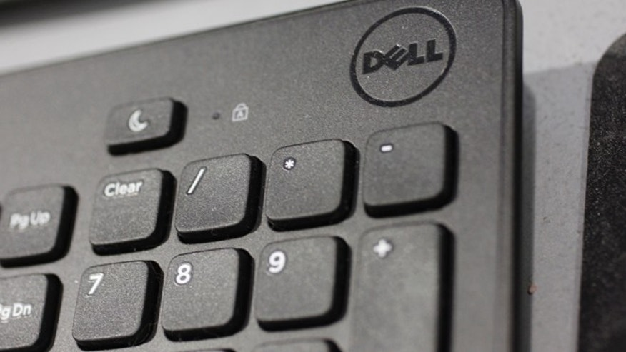 Feb. 5, 2013: Slumping personal computer maker Dell is selling itself for $24.4 billion to its founder and a group of investors that includes Microsoft