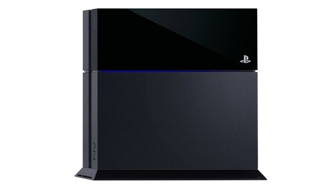 Sony PlayStation 4 review: Greatness awaits