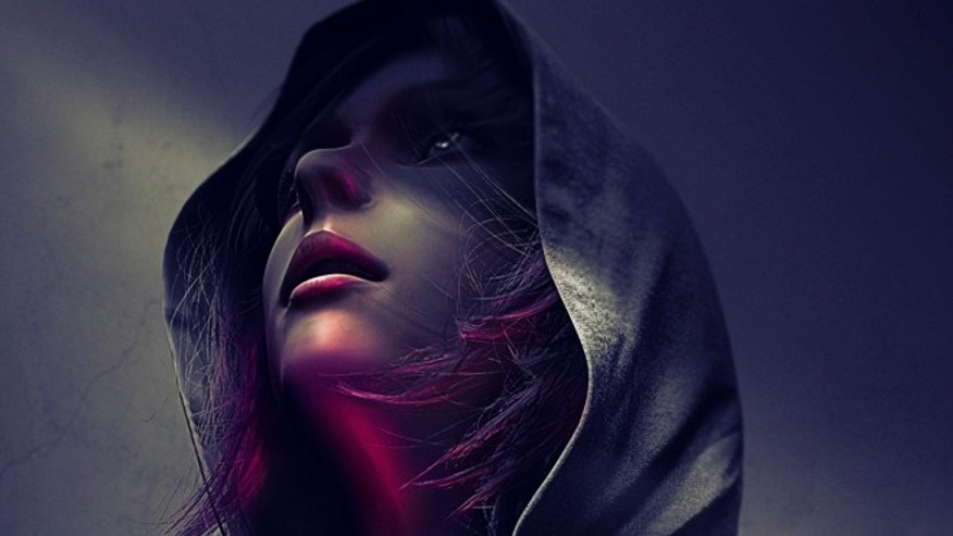 """Republique"" is an episodic stealth game in which the player must guide a young girl named Hope to freedom after she is earmarked for destruction by a shadowy totalitarian state."