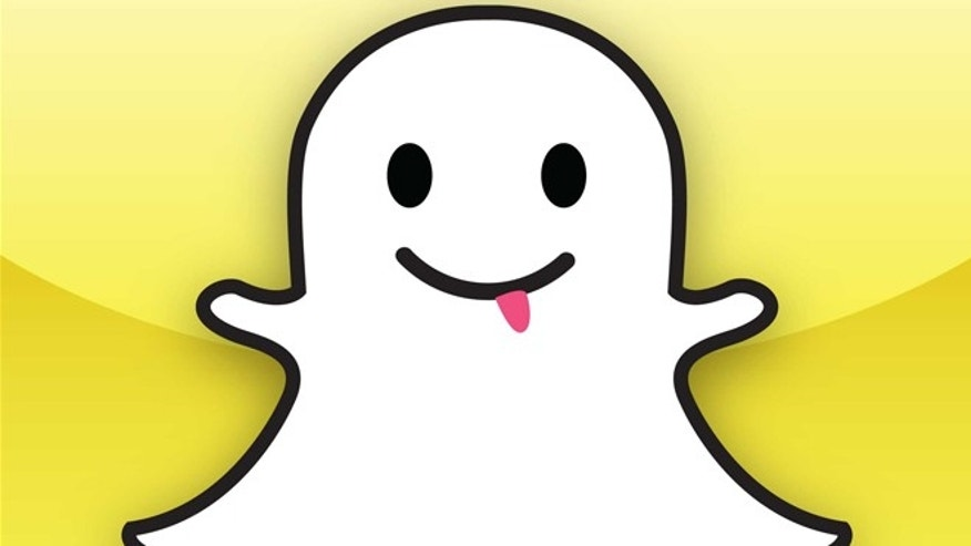 The private details of millions of Snapchat users has been leaked online.