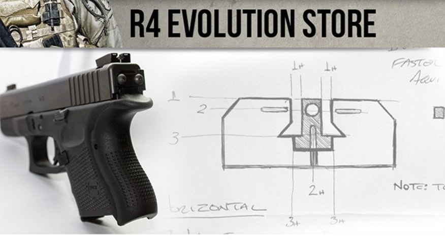 r4evolutionstore.com