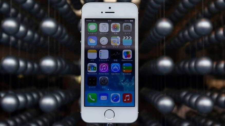 iphone 5s at t no contract walmart drops iphone 5s to 99 fox news 1049