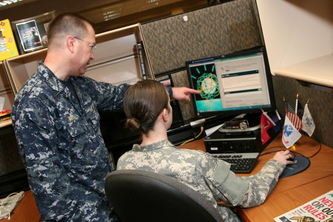 watson supercomputer helps military personnel transition to watson supercomputer helps military personnel transition to civilian life fox news