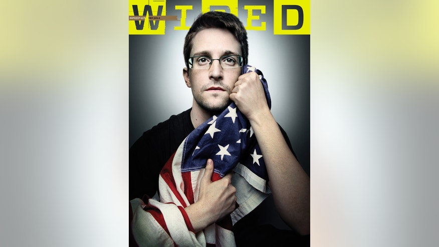 WIRED/Platon