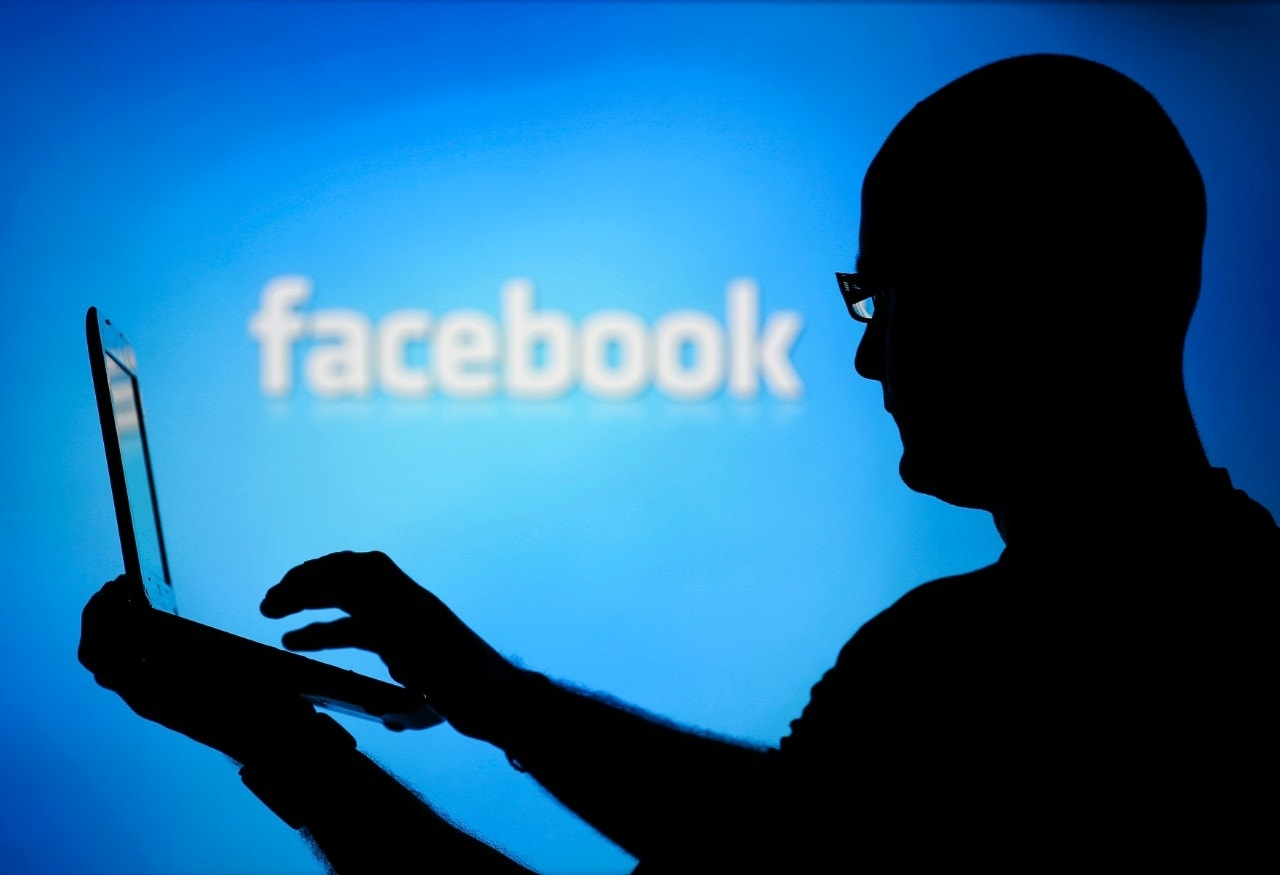 5 Facebook settings to change now