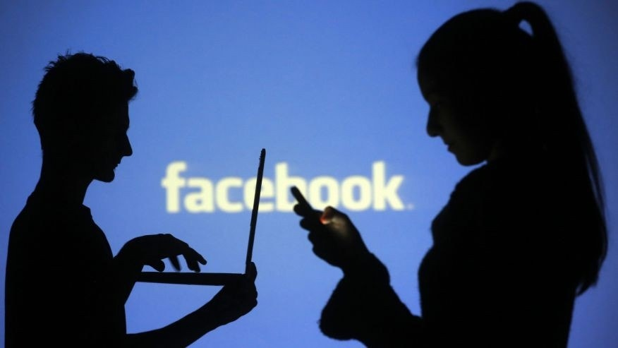 Tech Q&A: Cellphone spying, what Facebook knows, toolbars and more