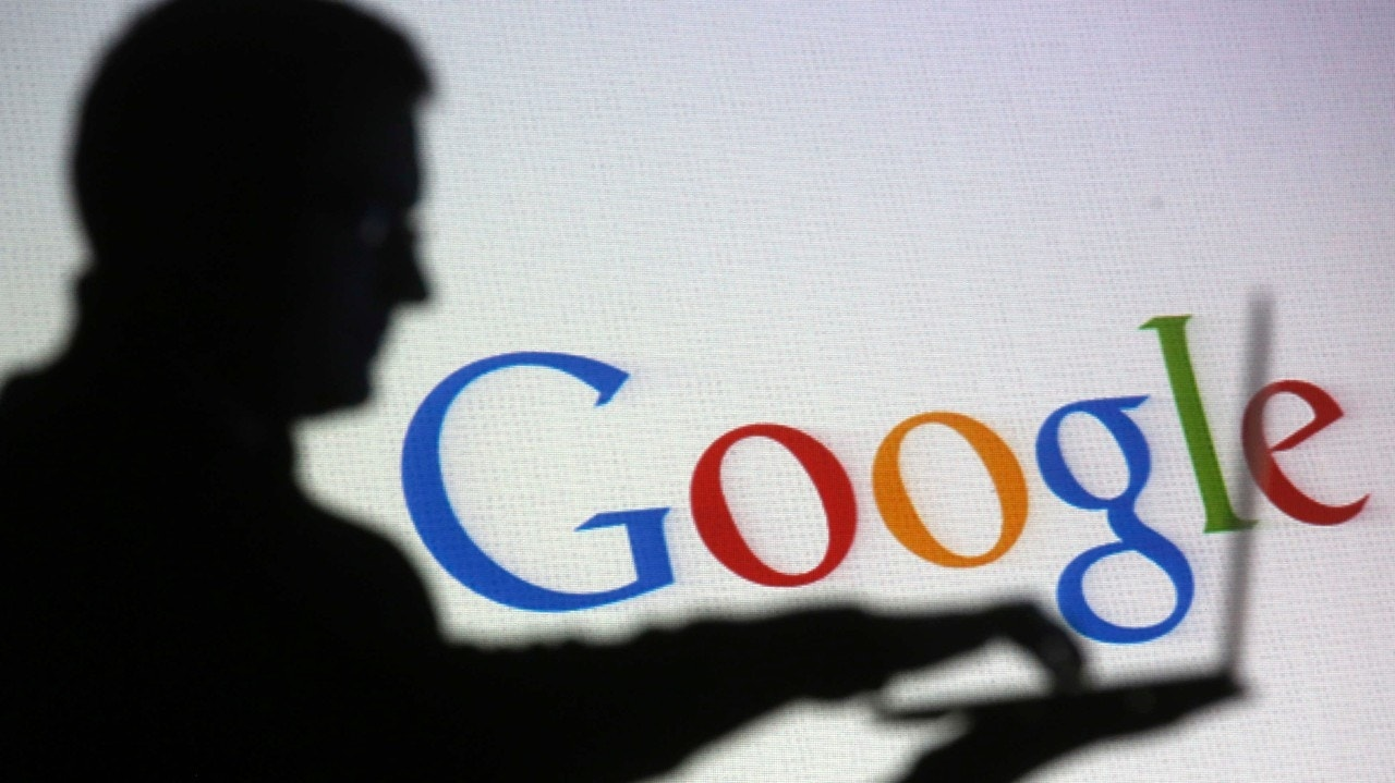 Google planning to sell wireless phone service, reports say